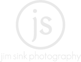 Jim Sink Photography