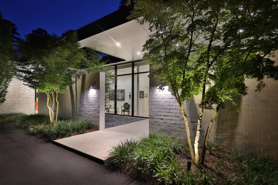 : Residential Architecture : Jim Sink Photography